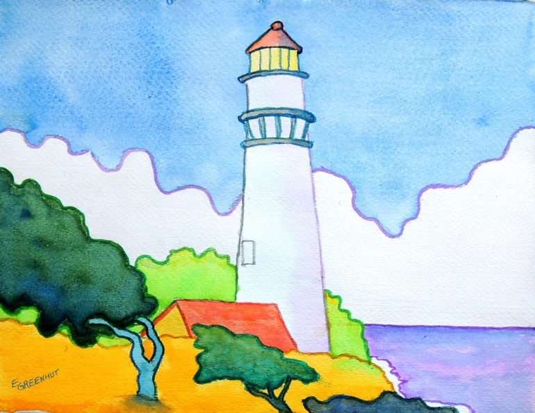 LIGHTHOUSE_IN_SUMMER.jpg
