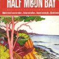 Half Moon Bay Magazine 2012 Cover jpeg
