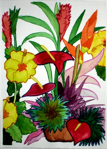 Alii_Garden_Flower_Arrangement.jpg