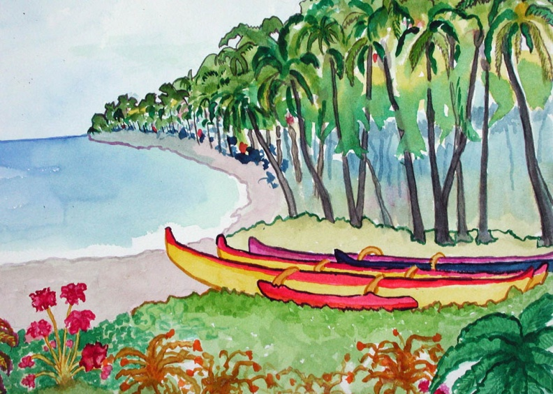 Outrigger_Canoes_Maui.jpg