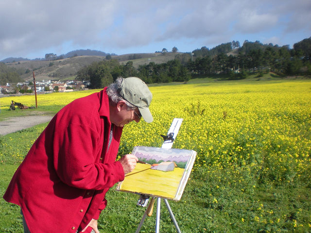 Painting_at_the_Mustard_Field.jpg